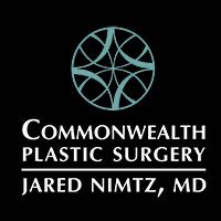 Lexington Plastic Surgery Patient Resources Commonwealth Plastic