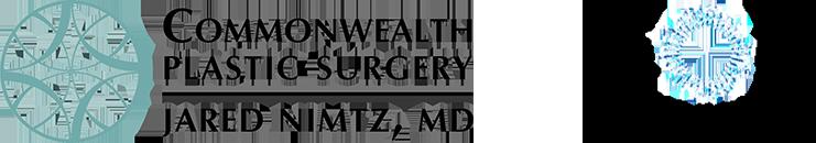 Commonwealth Plastic Surgery and SōLo Retreat logo
