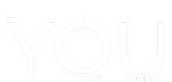 Younger You Logo