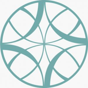 Commonwealth Plastic Surgery Logo