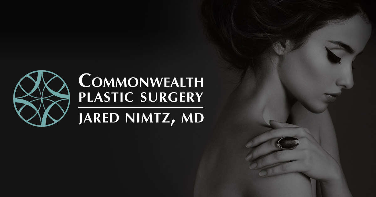 Commonwealth Plastic Surgery